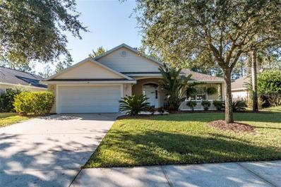 50 Canterbury Woods, Ormond Beach, FL 32174 - #: V4904033