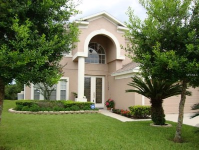 3063 Twinleaf Avenue, Deltona, FL 32725 - #: V4904057