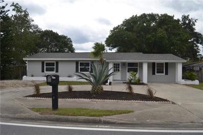 1209 Deltona Boulevard, Deltona, FL 32725 - MLS#: V4904065