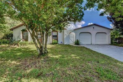1849 Exmore Avenue, Deltona, FL 32725 - MLS#: V4904067