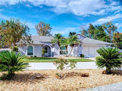 980 Radford Drive, Deltona, FL 32738 - MLS#: V4904085