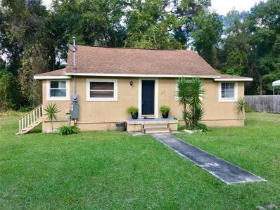 425 E Rosehill Avenue, Deland, FL 32724 - MLS#: V4904147