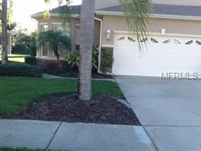 308 La Creek Court, Debary, FL 32713 - MLS#: V4904211