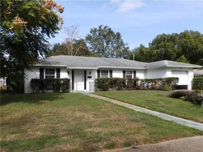 2762 Canal Road, Deltona, FL 32738 - MLS#: V4904294