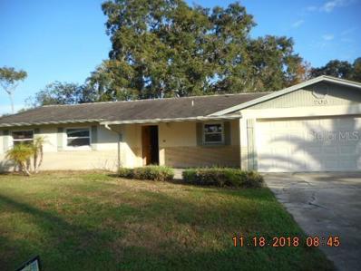 209 Cambridge Drive, Port Orange, FL 32127 - MLS#: V4904318