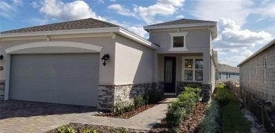 1096 Avery Meadows Way, Deland, FL 32724 - MLS#: V4904362