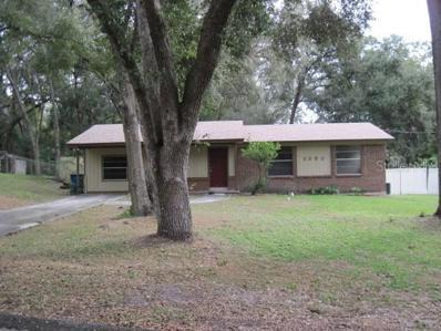 2260 Pine Hill Place, Orange City, FL 32763 - #: V4904404