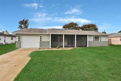 965 E Normandy Boulevard, Deltona, FL 32725 - MLS#: V4904457