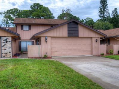 5 Lake Fairgreen Circle, New Smyrna Beach, FL 32168 - MLS#: V4904467