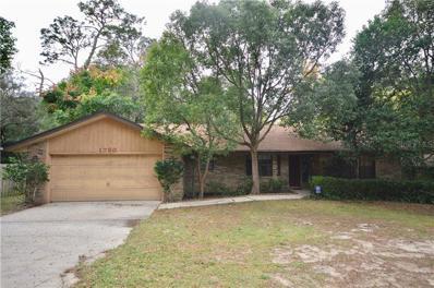 1730 S Florida Avenue, Deland, FL 32720 - #: V4904512