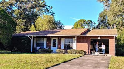 580 John Street, Lake Helen, FL 32744 - #: V4904548