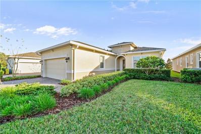 308 Kingsley Place, Deland, FL 32724 - MLS#: V4904560