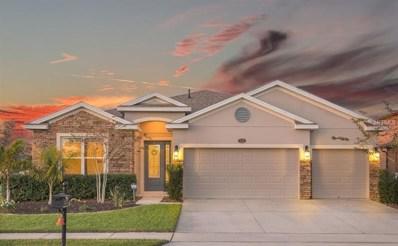 339 Orchard Hill Street, Deland, FL 32724 - #: V4904564