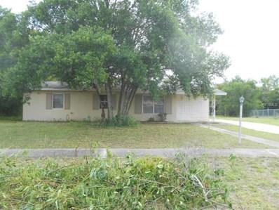 1345 Rock Hill, Deltona, FL 32725 - MLS#: V4904572