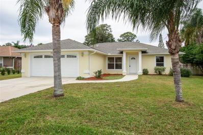 2526 Chester Avenue, New Smyrna Beach, FL 32168 - MLS#: V4904593
