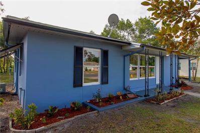 961 Rockhill Street, Deltona, FL 32725 - MLS#: V4904604