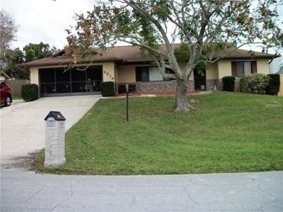2279 Weatherford Drive, Deltona, FL 32738 - MLS#: V4904610