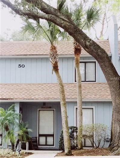 50 Moree Loop UNIT 33, Winter Springs, FL 32708 - MLS#: V4904622
