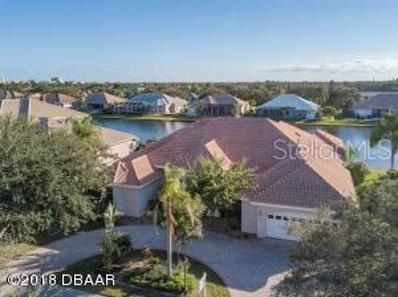 490 Newport Drive, Indialantic, FL 32903 - MLS#: V4904634