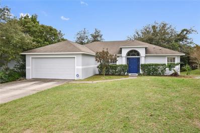 1808 Morven Court, Deltona, FL 32738 - MLS#: V4904643