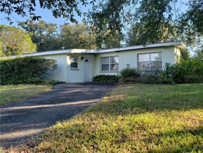 151 Lake Harriet Drive, Altamonte Springs, FL 32714 - MLS#: V4904663