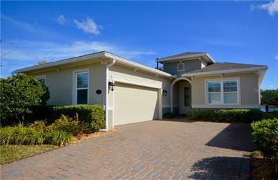 1635 Victoria Gardens Drive, Deland, FL 32724 - #: V4904748