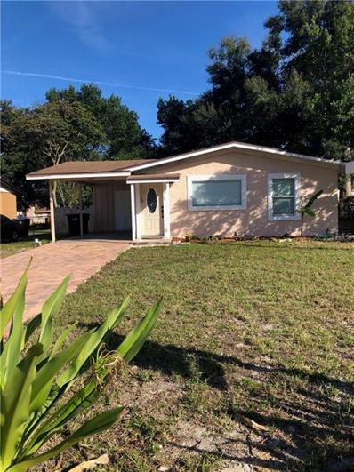 1417 Constantine Street, Orlando, FL 32825 - #: V4904790