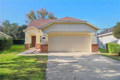 134 Littleton Circle, Deland, FL 32724 - #: V4904820