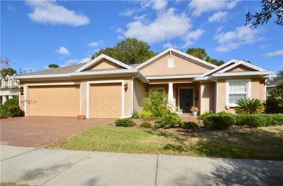 505 Victoria Hills Drive, Deland, FL 32724 - MLS#: V4904958