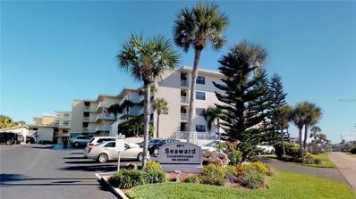 4811 Saxon Drive UNIT A103, New Smyrna Beach, FL 32169 - #: V4904961