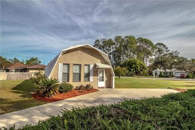 2480 E Lake Drive, Deland, FL 32724 - MLS#: V4904967