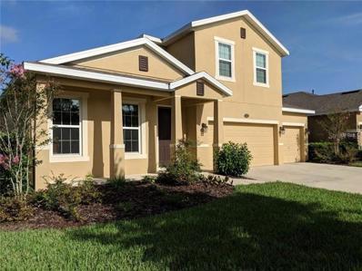 230 Laurel Point Court, Deland, FL 32724 - #: V4904980