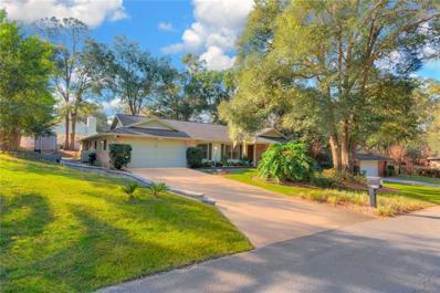 800 Hanover Road, Deland, FL 32724 - MLS#: V4905063