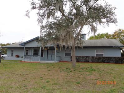 1440 Vale Circle, Deltona, FL 32738 - MLS#: V4905079