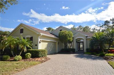1612 Victoria Gardens Drive, Deland, FL 32724 - #: V4905120