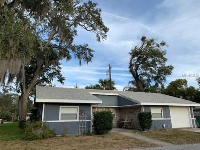 159 14TH Street, Holly Hill, FL 32117 - MLS#: V4905249