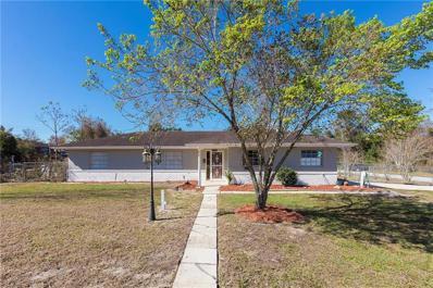 1732 Ingram Terrace, Deltona, FL 32725 - #: V4905343