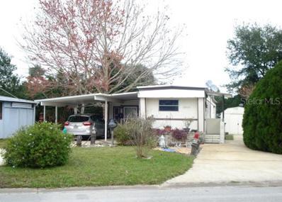 107 Ash Street, Edgewater, FL 32141 - #: V4905432