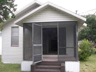 639 Bay Avenue, Holly Hill, FL 32117 - MLS#: V4905574