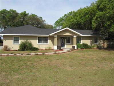 2478 Dartmouth Road, Deland, FL 32724 - MLS#: V4905951