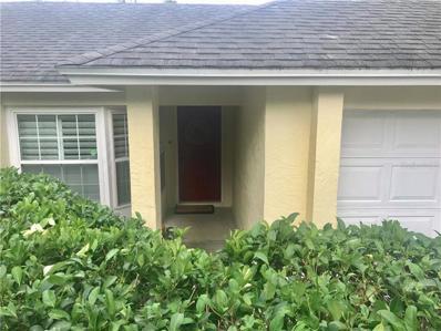 1281 Seybold Terrace, Deltona, FL 32725 - MLS#: V4906059
