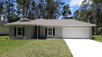 2316 8TH Avenue, Deland, FL 32724 - #: V4906188