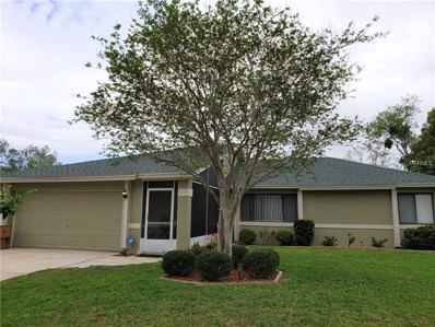 2330 Dumas Drive, Deltona, FL 32738 - MLS#: V4906264