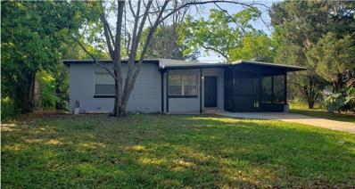 151 Country Club Drive, Sanford, FL 32771 - #: V4906314
