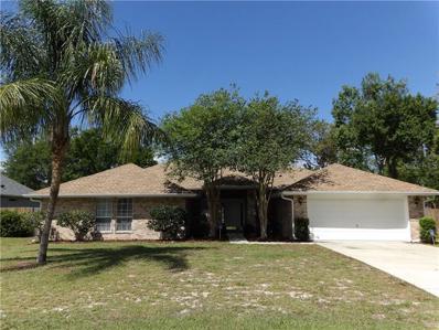 2056 E Atmore Circle, Deltona, FL 32725 - MLS#: V4906854
