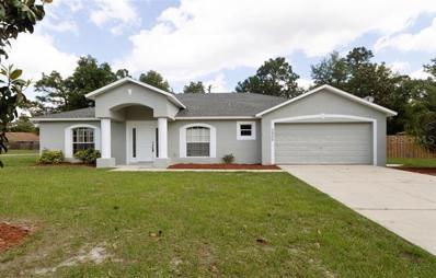 3200 Overdale Street, Deltona, FL 32738 - #: V4906974