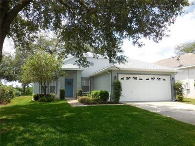 41 Spring Glen Drive, Debary, FL 32713 - #: V4907131