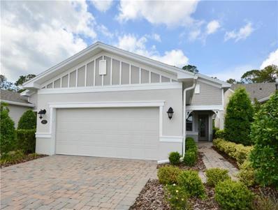1672 Victoria Gardens Drive, Deland, FL 32724 - #: V4907136