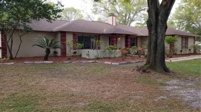 1700 Rutledge Road, Longwood, FL 32779 - #: V4907199