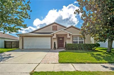 1034 Seneca Falls Drive, Orlando, FL 32828 - MLS#: V4907216